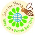 logo 20 maj